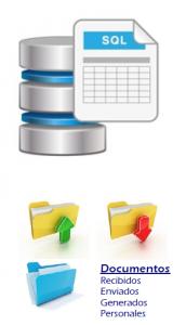 Gestión electrónica de documentos